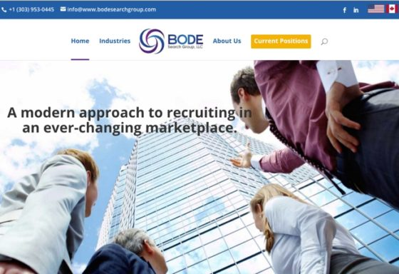 bode-new-site