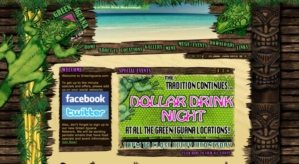 green-iguana-old-site